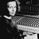 Mixing Io, IRCAM 1987