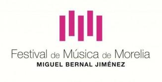 estival-de-musica-de-morelia_733da346a3_3