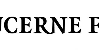 LUCERNE_FESTIVAL_Logo