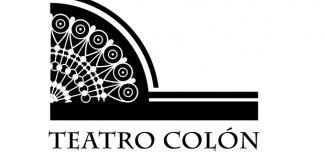 Logo_Colón_Alta_-_Negro