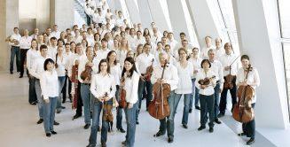 gruppenfoto-radio-sinfonieorchester-stuttgart